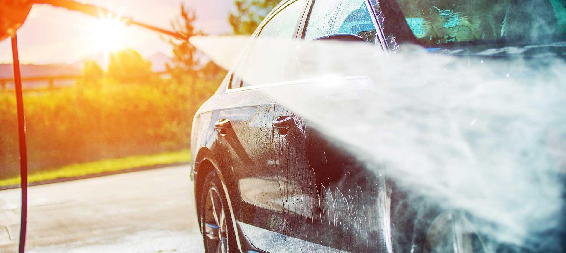 Car Zone Autókozmetika